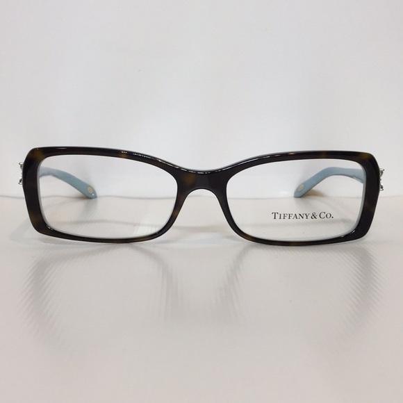 a2780f6260 Tiffany   Co. Accessories